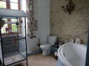 Maison Puy l Eveque • 383m² • 11 p.