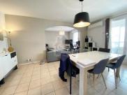 Appartement Toulon • 76m² • 4 p.