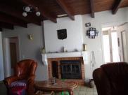 Maison Villemain • 102m² • 6 p.