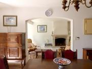 Maison Salernes • 80m² • 4 p.