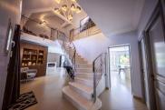 Maison Soisy sur Seine • 325m² • 8 p.