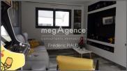 Maison Domagne • 134m² • 5 p.