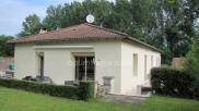 Maison St Brice • 154m² • 8 p.