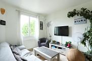 Maison Limay • 75m² • 4 p.