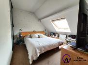 Maison Coubron • 85m² • 5 p.