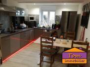 Maison Conthil • 160m² • 6 p.