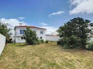 Villa Barbatre • 150m² • 6 p.