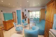 Appartement St Mandrier sur Mer • 38m² • 2 p.