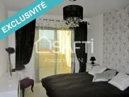 Appartement Grosseto Prugna • 63m² • 2 p.