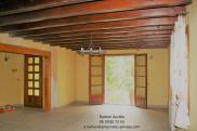 Maison Brivezac • 125m² • 5 p.
