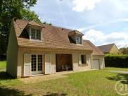 Maison Jouars Pontchartrain • 150m² • 6 p.