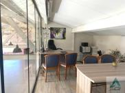 Local commercial Marseille 11 • 380m²