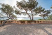 Propriété La Seyne sur Mer • 265 m² environ • 10 pièces