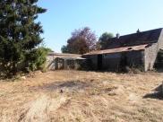 Maison Mondreville • 90m² • 3 p.
