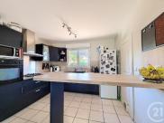 Villa St Andre de Cubzac • 85m² • 4 p.