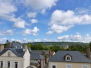 Appartement Pont l Eveque • 39m² • 2 p.