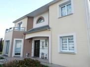Maison Chateaubriant • 200m² • 7 p.