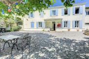 Maison Marseille 15 • 300m² • 12 p.