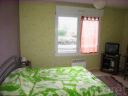 Appartement Nancy • 108 m² environ • 5 pièces
