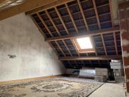 Maison Nogent l Artaud • 65m² • 4 p.