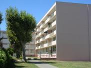 Appartement Pont St Esprit • 71m² • 4 p.