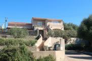 Villa Oletta • 215m² • 9 p.