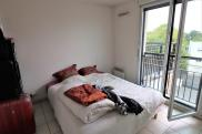 Appartement Athis Mons • 37m² • 2 p.