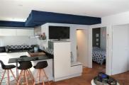 Maison Argeles Plage • 38 m² environ • 3 pièces