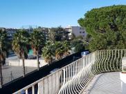 Appartement Cannes • 60m² • 3 p.