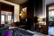Maison Rochecorbon • 900 m² environ • 25 pièces