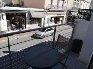 Appartement St Raphael • 30 m² environ • 2 pièces