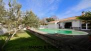 Maison Le Teich • 123m² • 5 p.