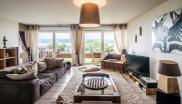 Appartement Anthy sur Leman • 116m² • 4 p.