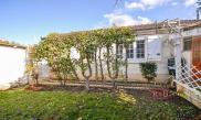 Maison Les Clayes sous Bois • 56m² • 3 p.