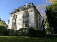 Villa Colmar • 300 m² environ • 11 pièces