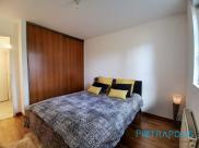 Appartement Hurigny • 78m² • 3 p.