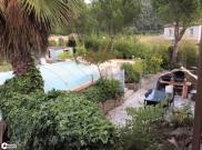 Villa Bize Minervois • 154m² • 6 p.