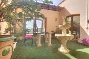 Villa Speracedes • 450m² • 10 p.
