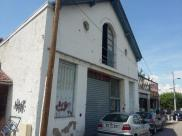 Local commercial Aix les Bains • 182m² • 6 p.