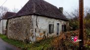 Maison Sauveterre de Bearn • 140m² • 4 p.