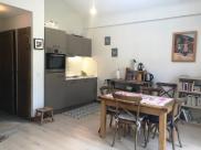Appartement Morillon • 44m² • 3 p.