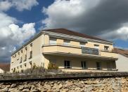 Appartement Ozoir la Ferriere • 86m² • 4 p.