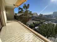 Appartement Bastia • 70m² • 3 p.