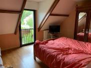 Maison Seine Port • 230m² • 7 p.