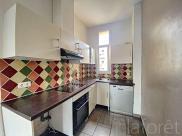 Appartement Perpignan • 120m² • 4 p.