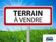 Terrain Blois • 1 331m²