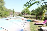 Maison Versols et Lapeyre • 125m² • 4 p.