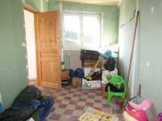 Maison Flavy le Martel • 66 m² environ • 3 pièces