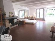 Maison Annezin • 145m² • 6 p.