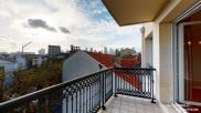 Appartement La Garenne Colombes • 87m² • 3 p.